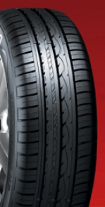 205/55R16*V TL ECOCONTROL HP 94V XL