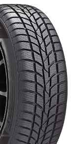 195/70R15*T TL WIN I*CEPT RS W442 97T XL