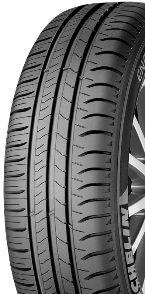 205/55R16*W TL ENERGY SAVER * 91W