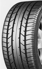235/50R18*Y TL RE 040 101Y XL BZ