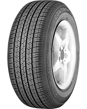 195/80R15*H 4X4 CONTACT 96H