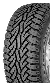 205/80R16*T TL CROSSCON AT 104T FRXL#