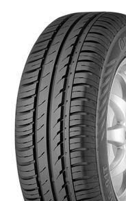 155/60R15*T ECOCONTACT 3 74T FR