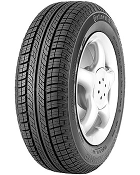 175/55R15*T TL ECO CONTACT EP 77T FR