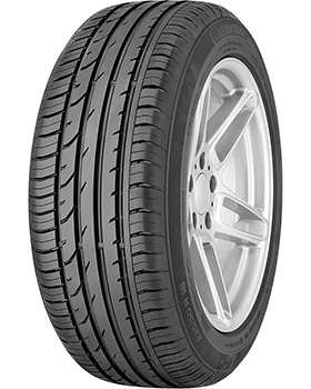 175/65R15*H PREMIUMCONTACT 2 84H *