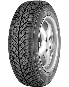 215/55R18*V TL TS830P SUV 99V FR XL