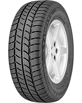195/70R15*T TL VANCO WINTER 2 97T RF