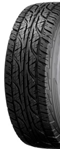 225/65R17*H TL GRANDTREK AT3 102H