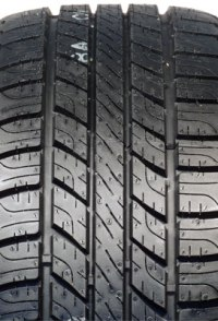 245/70R16*H WRL HP ALL WEATHER 107H