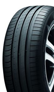 175/70R14*T TL KINERGY ECO K425 88T XL