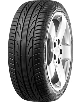 205/55R17*V TL SPEED-LIFE 2 95V FR XL