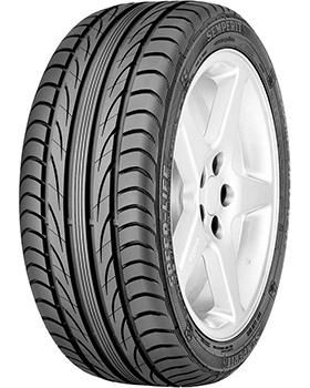 205/60R15*H TL SPEED-LIFE 95H XL