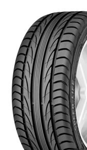235/65R17*V TL SPEED-LIFE SUV 108V XL