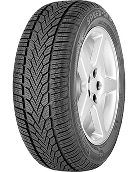 215/60R16*H TL SPEED GRIP 2 99H XL