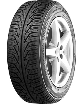 235/55R17*V TL MS PLUS 77 SUV 103VFRXL