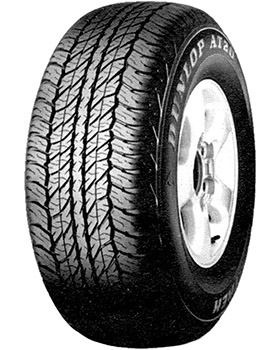 265/65R17*S TL GRDTRK AT20 LHD 112S