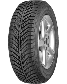 215/60R16*H TL VECTOR 4 SEASONS 95H