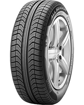 185/65R15*H TL CINTURATO ALL SEASON 88H