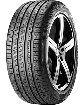 275/40R21*V SCORP.VERDE AS 107V XLVOL NCS