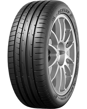 255/35ZR18*Y SPT MAXX RT 2 94Y XL MFS
