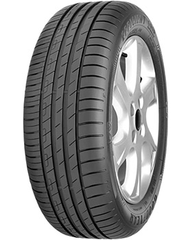 205/50R17*W TL EFFICIENTGRIP PERF 93W XL
