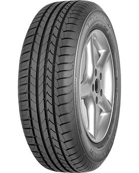 215/50R17*V TL EFFICIENT GRIP 91V