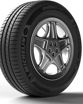 205/55R16*V TL ENERGY SAVER+ 91V AO