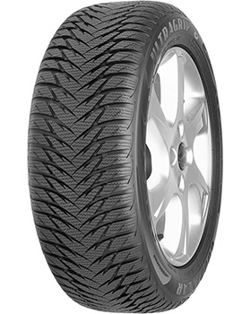 195/55R16*H TL ULTRA GRIP 8 87H MS