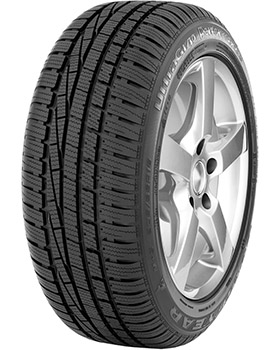 225/45R18*V UG PERFORMANCE 95V XL ROF